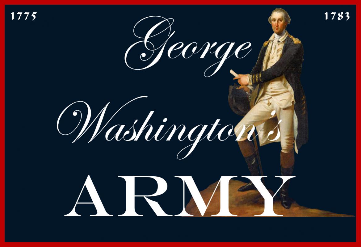 Gw army
